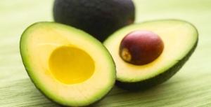 Avocado-95757105
